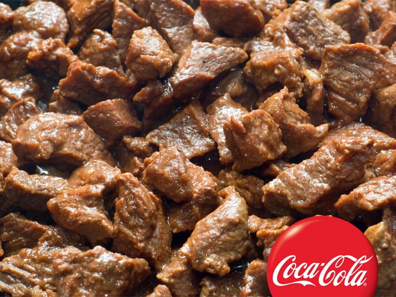 Pečena jagnjetina