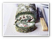 01907-zeleni-rolat_s.jpg