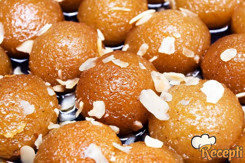 Kuvar Recepti Kolaci http://www.pic2fly.com/Kuvar+Recepti+Kolaci.html