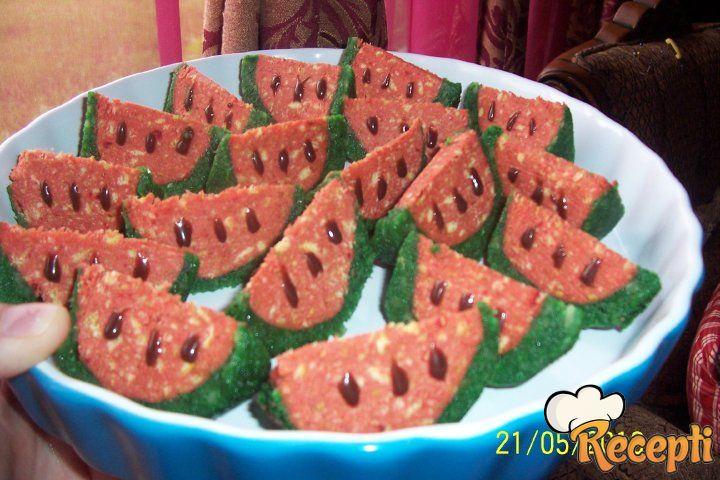 Mini lubenice
