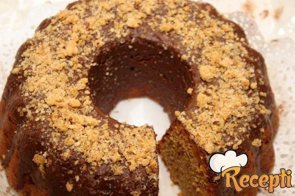 Mramorni kolač (2)