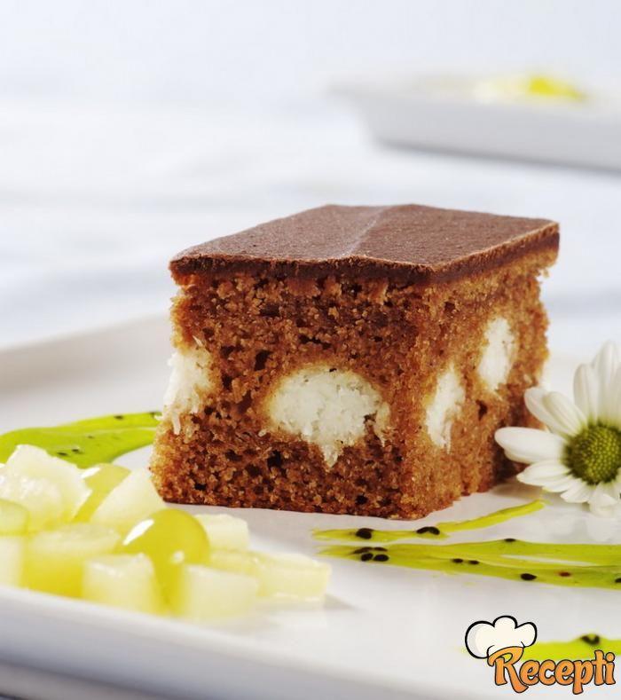 Šareni kolač (2)