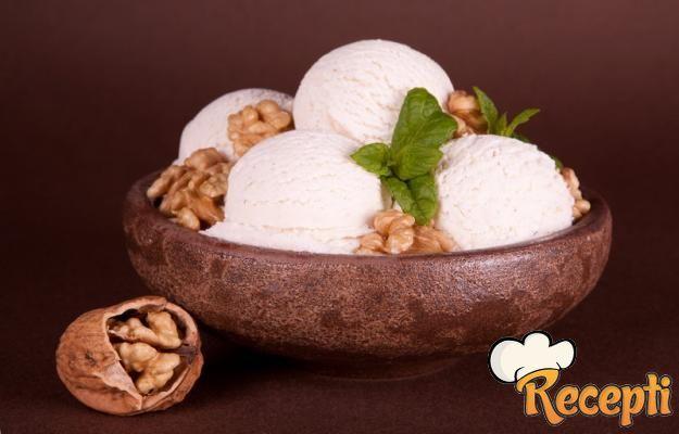 Pravi sladoled
