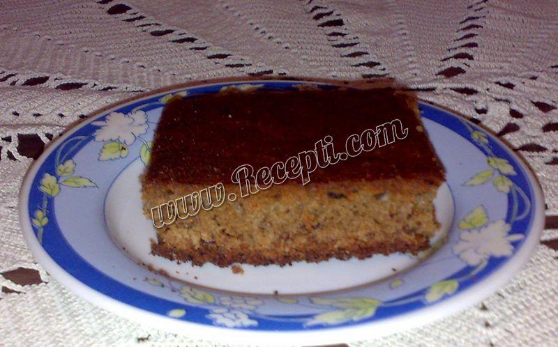 Expresni kolač
