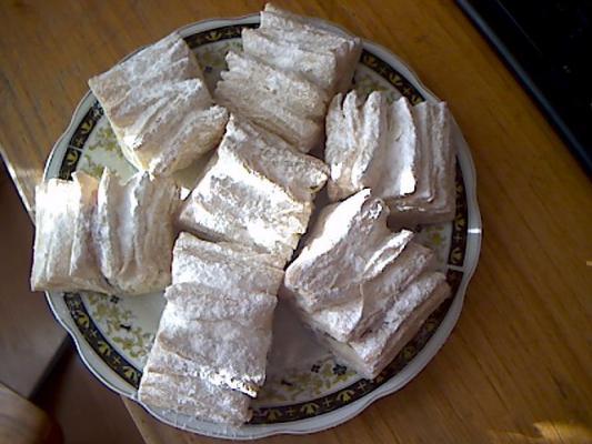Salčići (2)