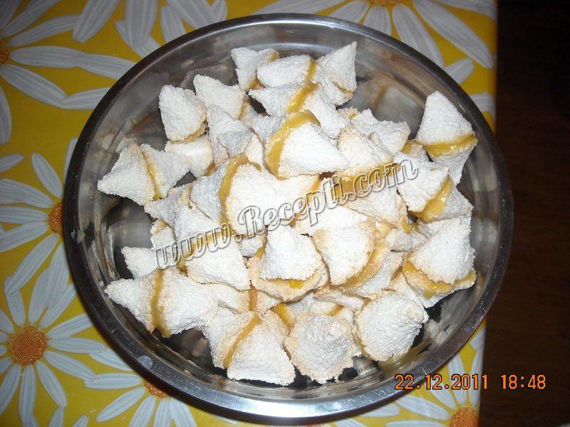 Padobranci sa kokosom