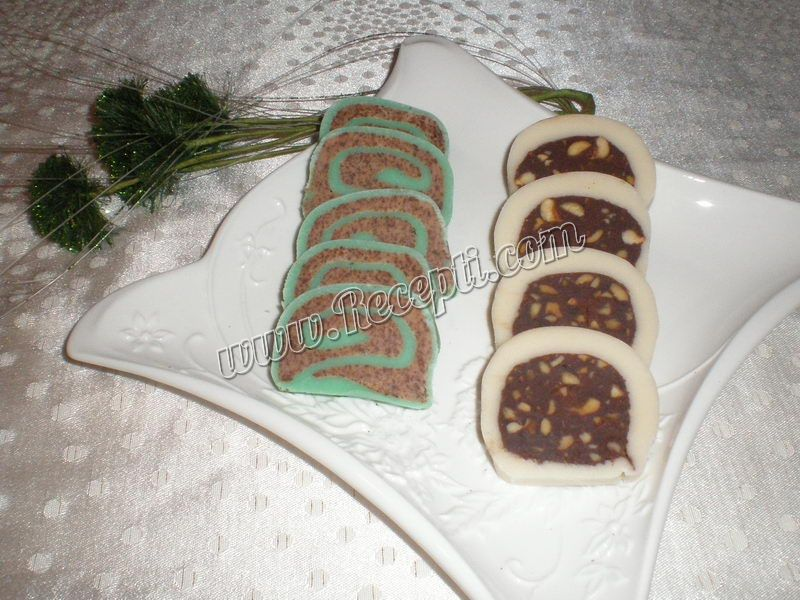 After eight rolat