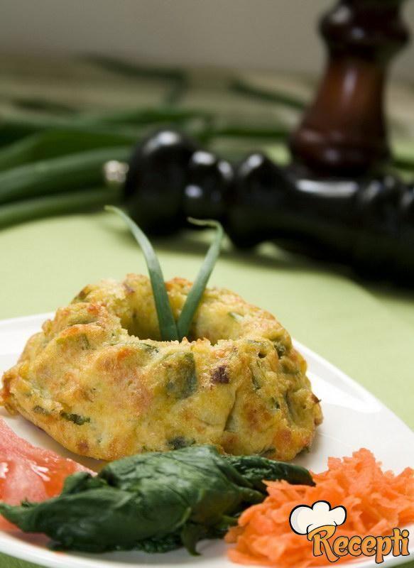 Recepti Slani http://ajilbab.com/posni/posni-slani-recepti.htm