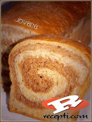 Rolat hleb