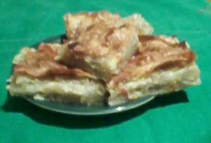 Pita+krompirusa