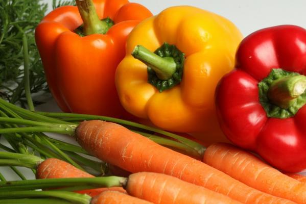 Salata od šargarepe (2)
