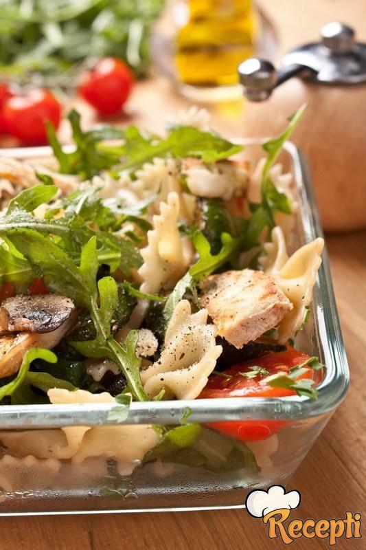 Veronska salata