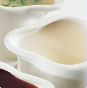 Beli sos