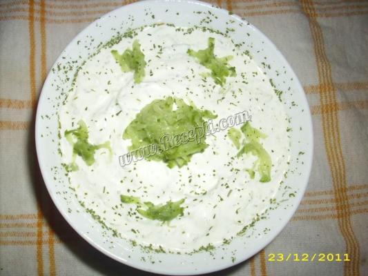Tartar sos (2)