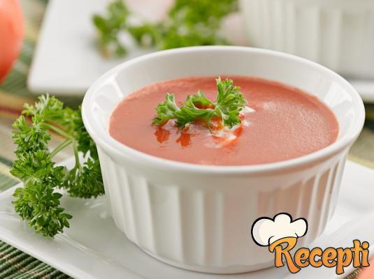 Ledena supa