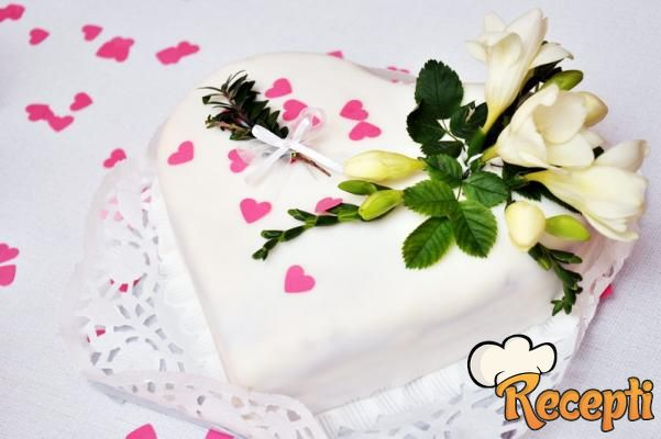 Bostonska torta