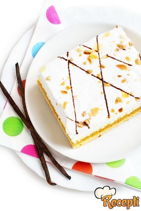 Floridska torta