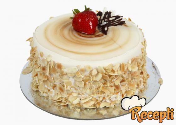 Aleksandar torta