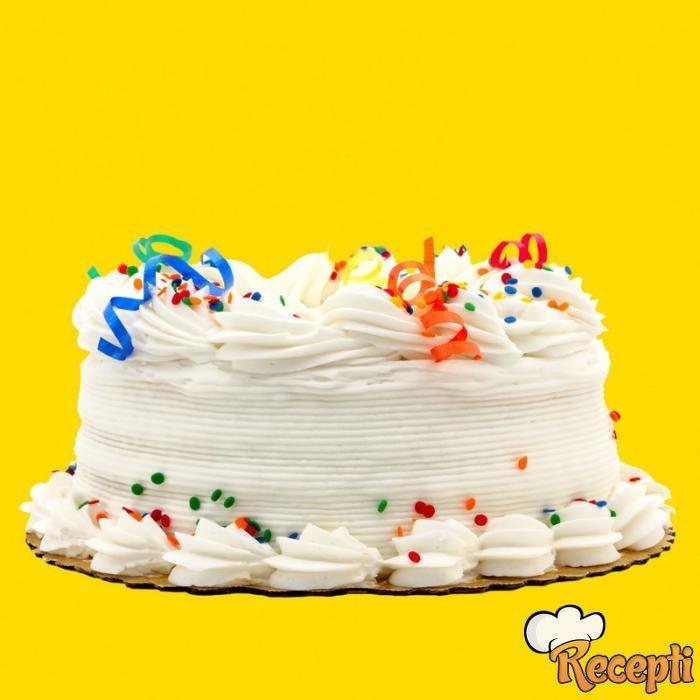 Branina torta