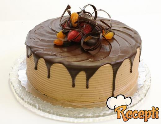 Đul torta