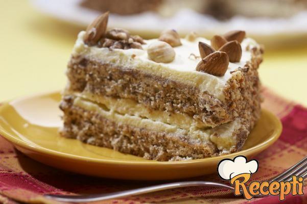 Carska torta