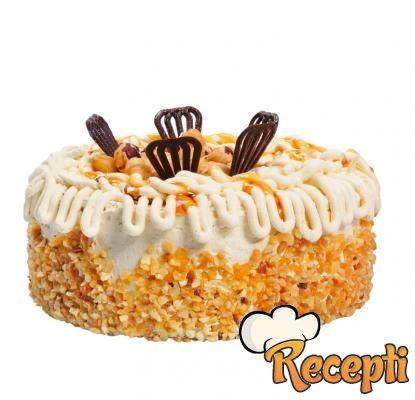 Venecijanska torta