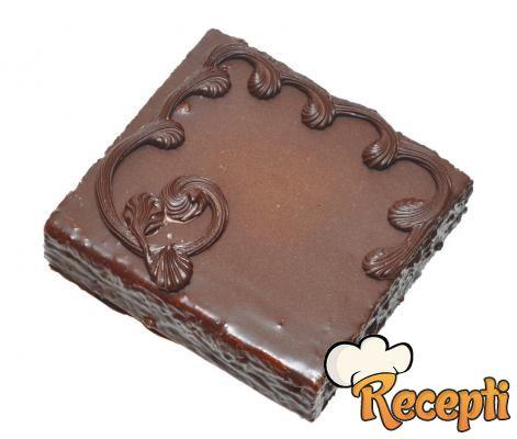 Blic torta