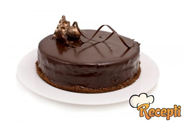 Šil torta