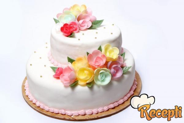 Stefani torta