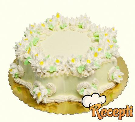 Gileza torta