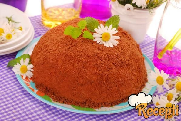 Lubenica torta (2)