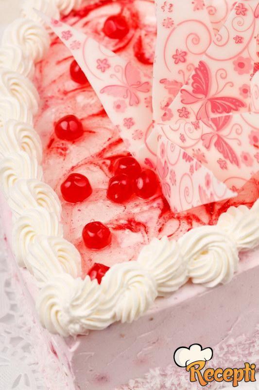 Voćna torta (2)