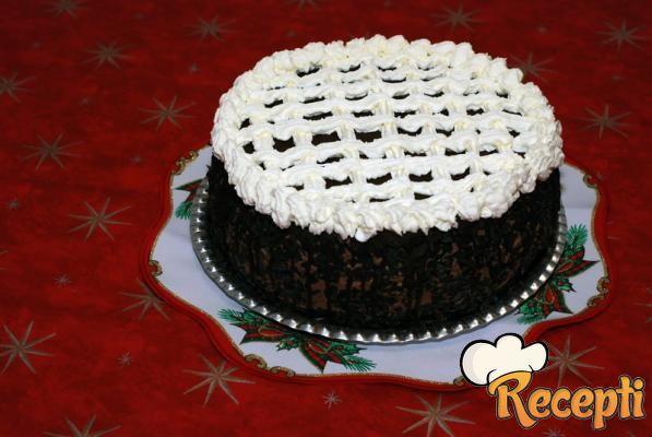 Crna torta (2)