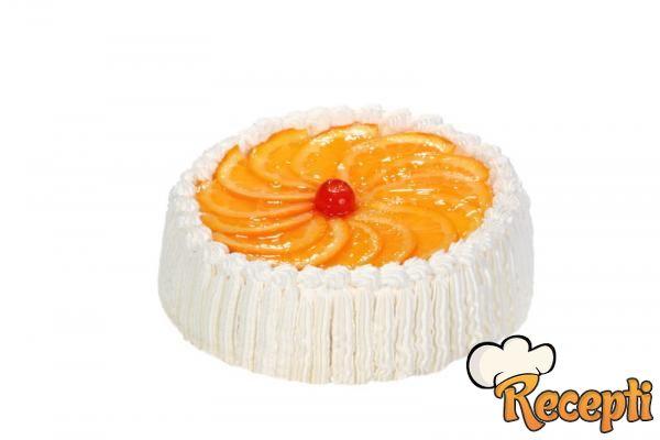 Jejina torta