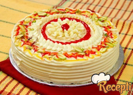 Simkina torta