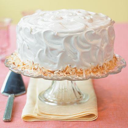 Pesak torta (2)