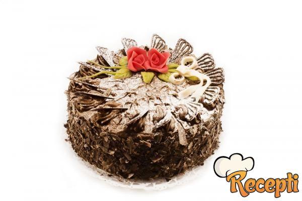 Anina torta