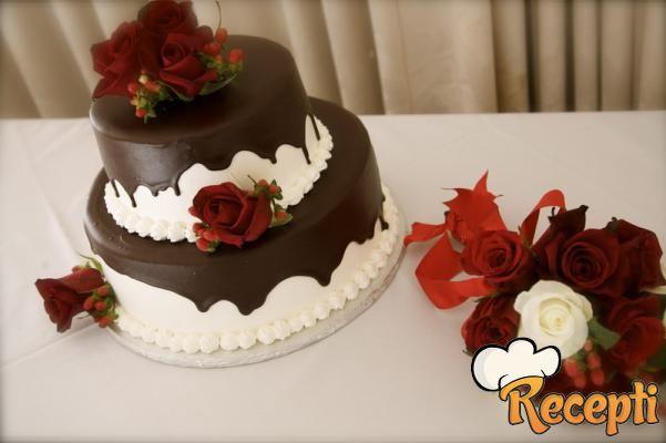 Hani torta