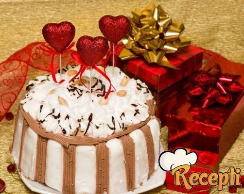 Francuska torta