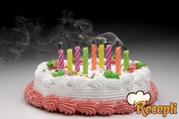 Nobli torta