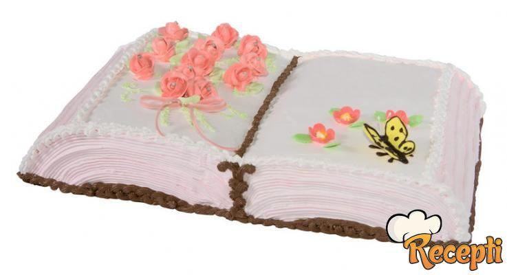 Vasina torta (2)