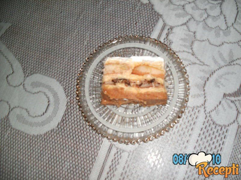 Kasandra torta