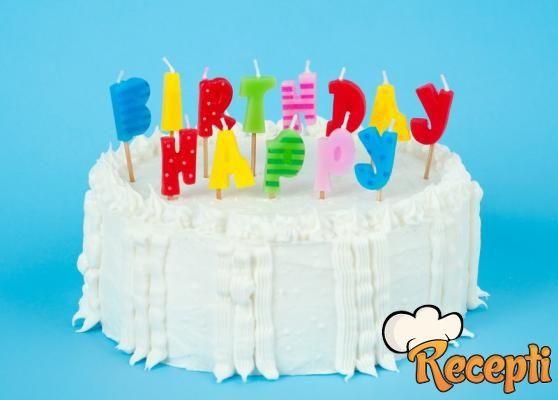 Kokos torta (2)
