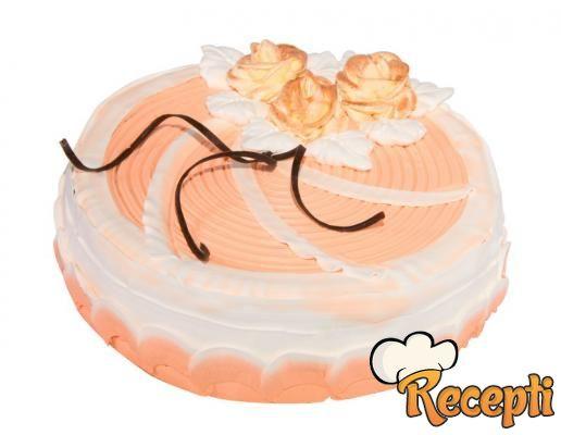 Doktorska torta