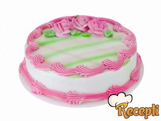 Matilda torta