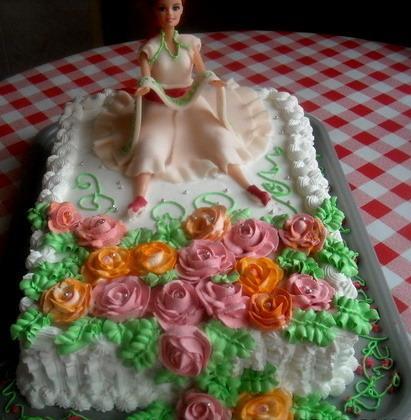Svečana torta (2)