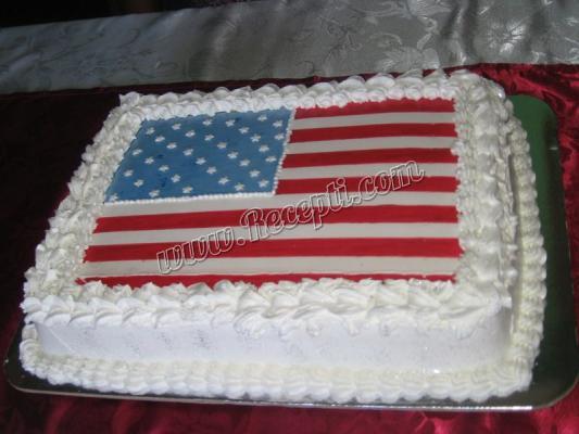 Grčka torta (2)