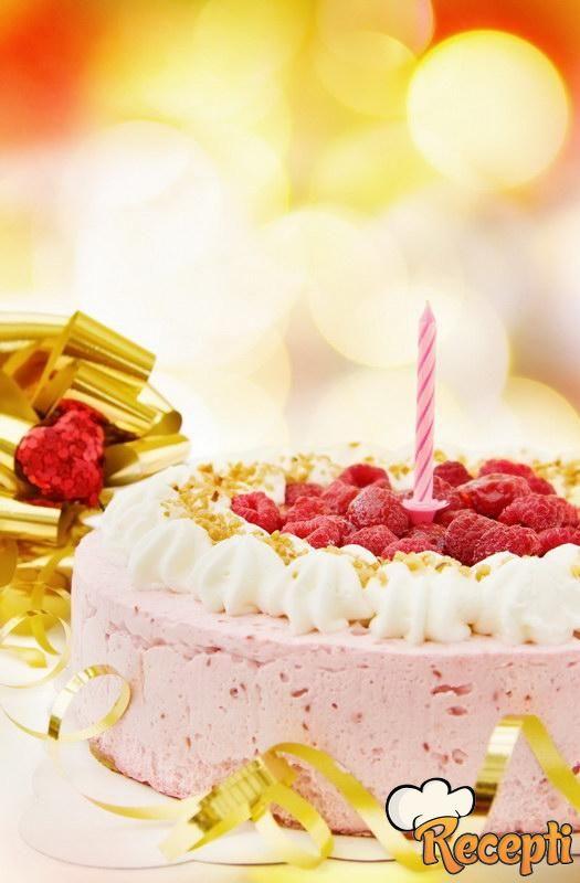 Aurelio torta