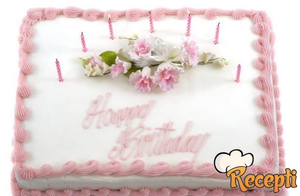 Grilijaš torta (2)