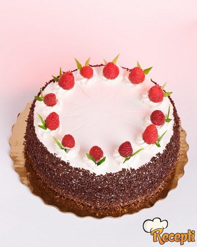 Alva torta (2)